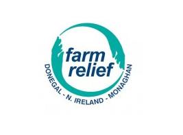 farmrelieflogo_member