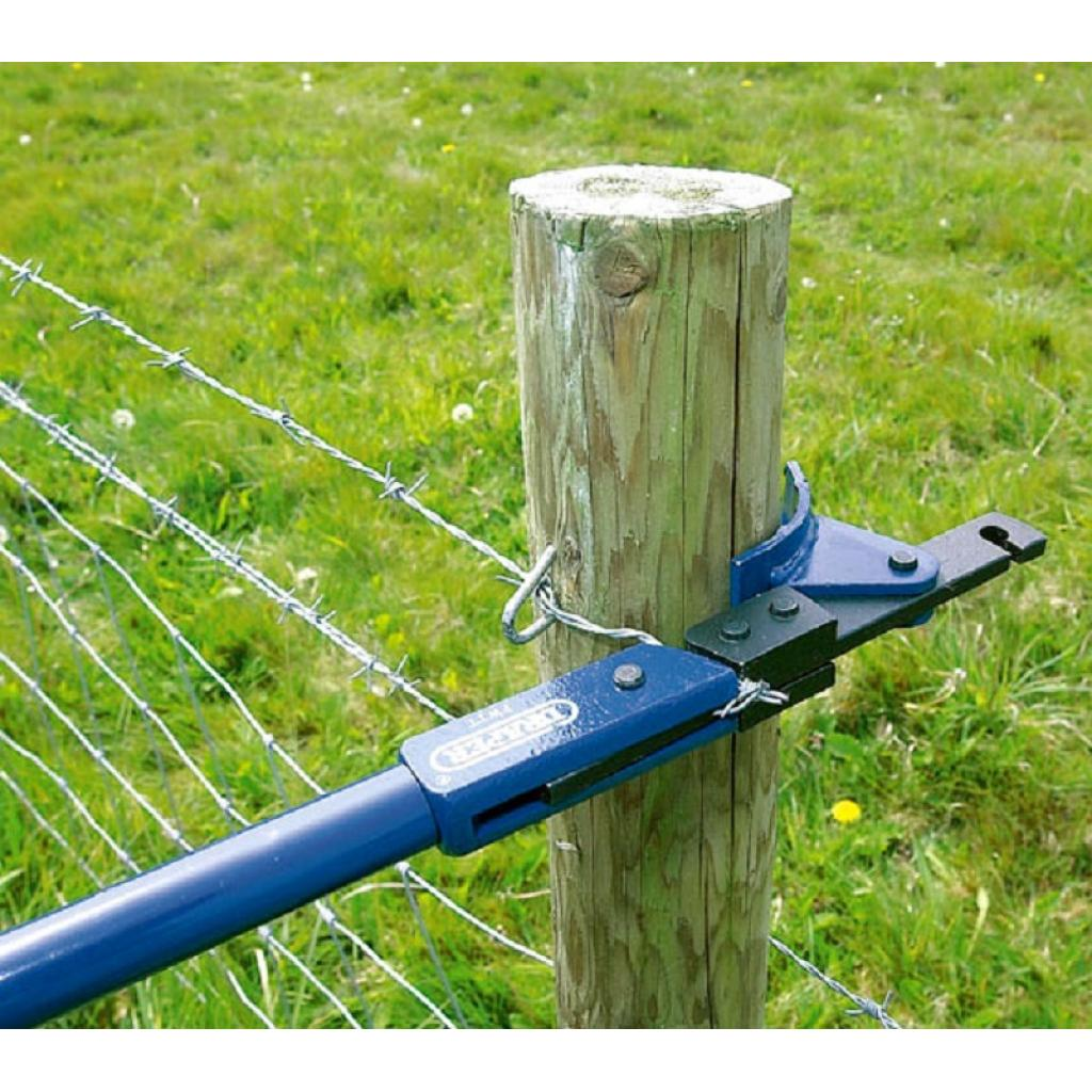 Wire Tensioner Bar - FARM RELIEF DONEGAL, MONAGHAN, NORTHERN IRELAND